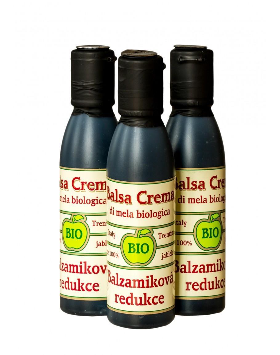 Balzamiková redukce – 160 ml